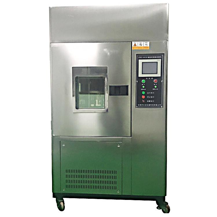 如何用更少价钱买到成型试验机?